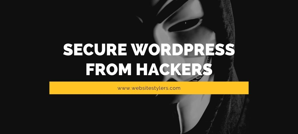 Sucuri Security For WordPress – Secure WordPress from Hackers